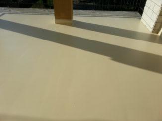 Infiltrazioni dal terrazzo-Pavitek impermeabilizzazioni terrazzi