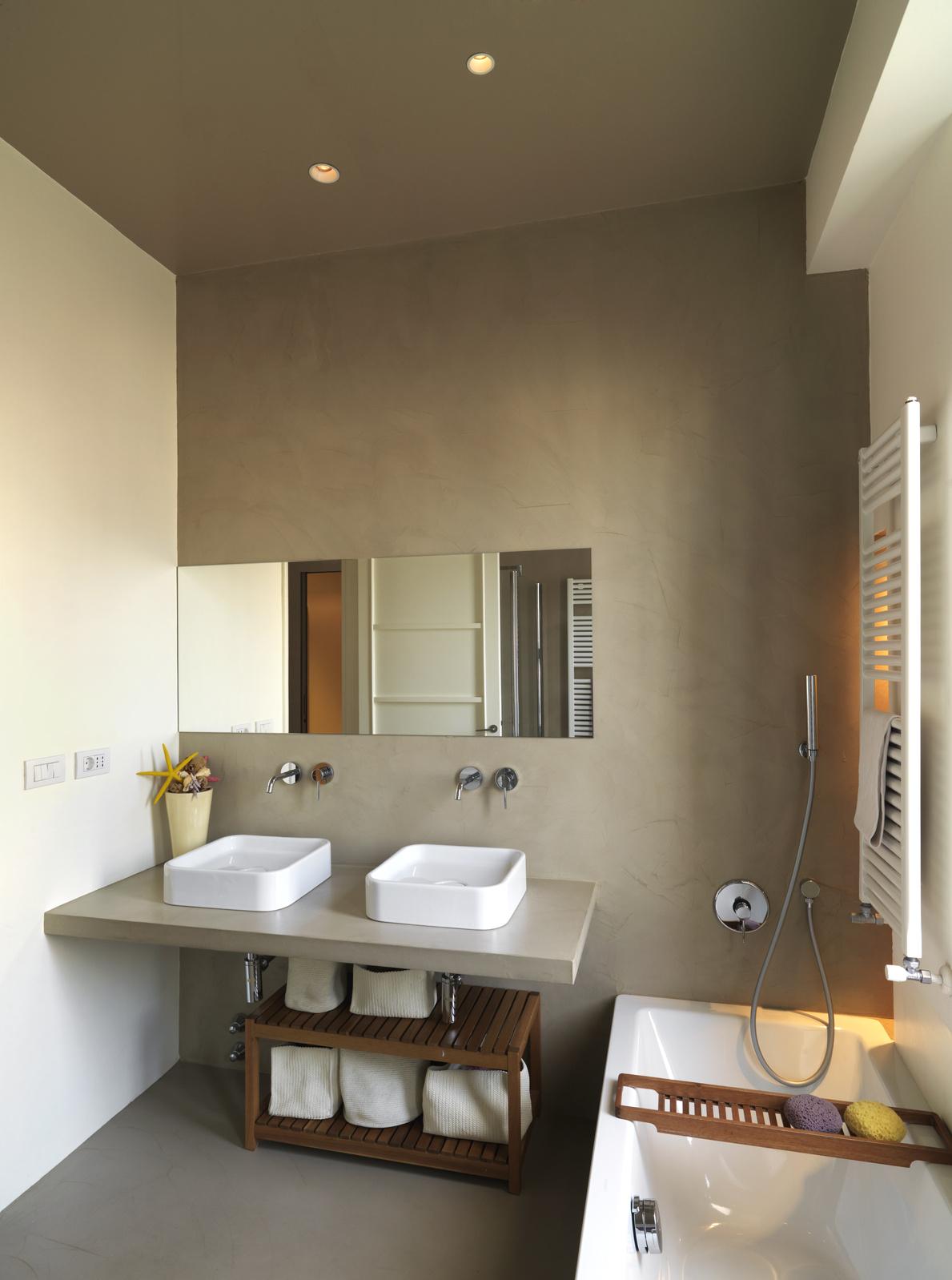 lavandini per bagno con mobile. lavandini per bagno con mobile ... - Lavandino Con Mobiletto Per Bagno