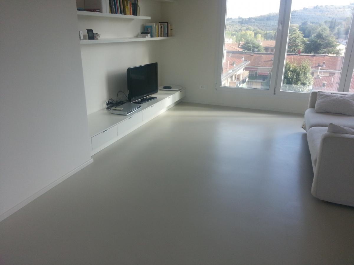 Pavimenti industriali in resina pavimenti in resina - Posa piastrelle prezzo al mq ...